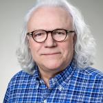 Ralf Klären